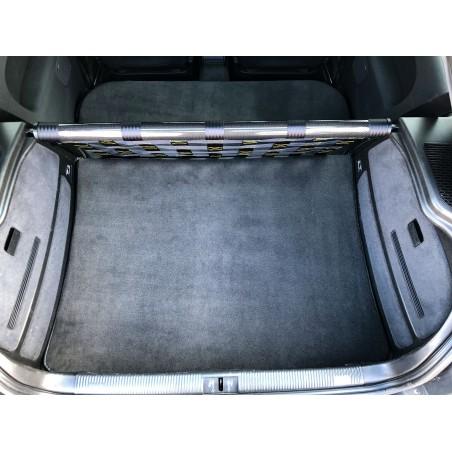 Audi S3 8L Clubsport Teppich