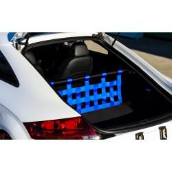 Audi TT 8J Clubsport kit...