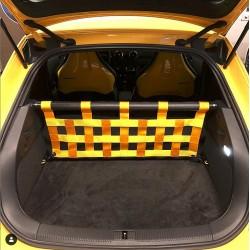 Audi S1 Clubsport Teppich
