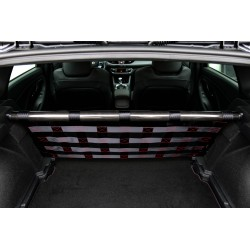 Hyundai I30N Bar incl. holder