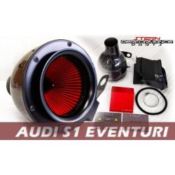 Audi S1 2.0 TFSI Eventuri...
