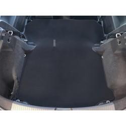 SEAT Leon 5F Clubsport Teppich