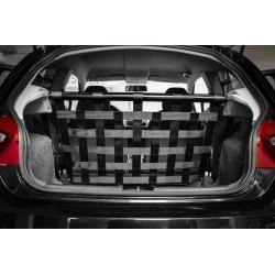SEAT Ibiza 6J / 6P...