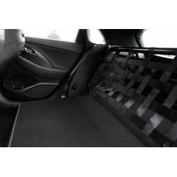 Clubsport Teppich für Audi...