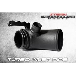 Turbo Inlet VAG 1.8 - 2.0...