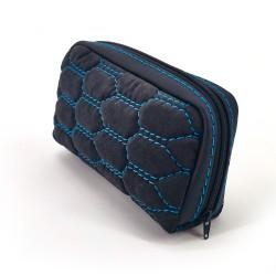Individual first aid bag...
