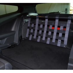 VW Scirocco 3 Clubsport Carpet