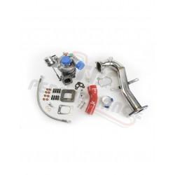 TD04 turbo basis kit t-jet...