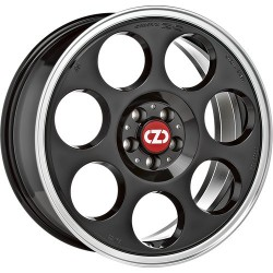 OZ ANNIVERSARY 45 BLACK...