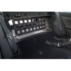Clubsport Teppich für BMW...
