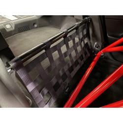 Clubsport Netz für Hyundai...