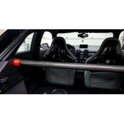 VW Polo 9N3 Bar incl....