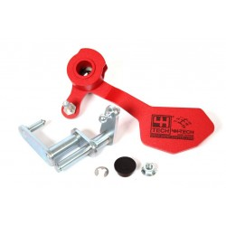 Short Shifter Polo 6C