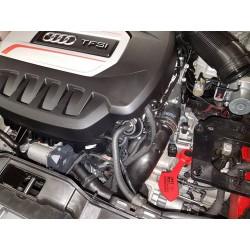 Short Shifter Audi S1