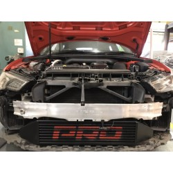 Audi RS3 8V Pro Street...