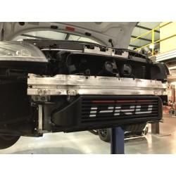Audi TT RS 8J Upgrade...