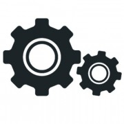 Gear extensions